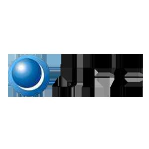 Логотип JFE