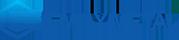 Логотип40