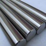 Штанга из нержавеющей стали 17-4PH / SUS630