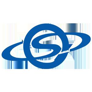 Логотип Shougang