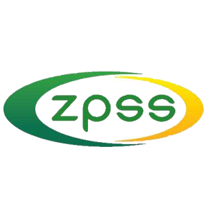 Логотип Zpss