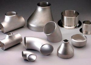 Алюминиевые фитинги 6063, 6061, 6082, 5052, 5083, 5086, 7075, 1100, 2014, 2024