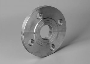 Фланец из нержавеющей стали ASTM A182 / A240 309 / 1.4828