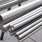 329J3L, 440C, 316F, 416F, 420F, ER410, ER308 стержень из нержавеющей стали